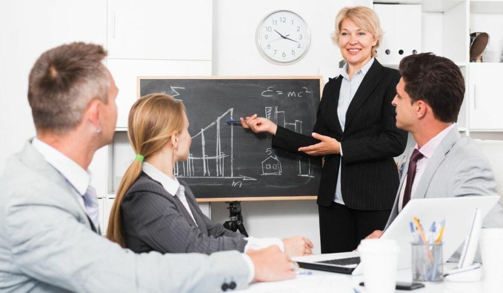 Propuesta Única de Valor (PUV) como estrategia de Negocios