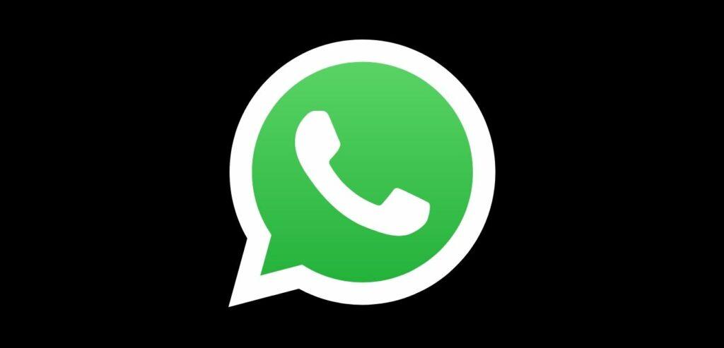 WhatsApp actualiza sus políticas esto causo el abandono de los usuarios