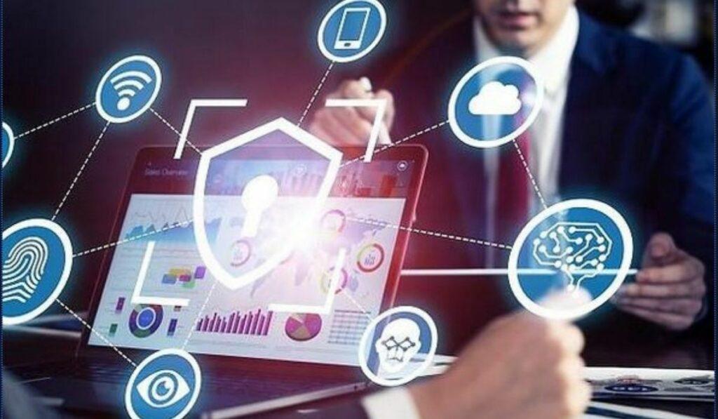 La Ciberseguridad Responsable de Seguridad de la Información (RSI)