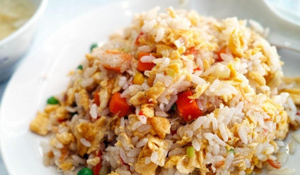 Lee los excelentes beneficios del arroz