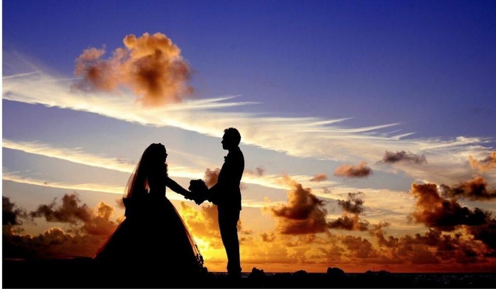 Películas de amor para ver con tu pareja