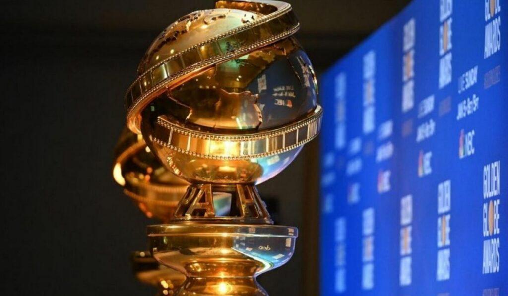Se vienen los Premios Golden Globe y estos son los nominados