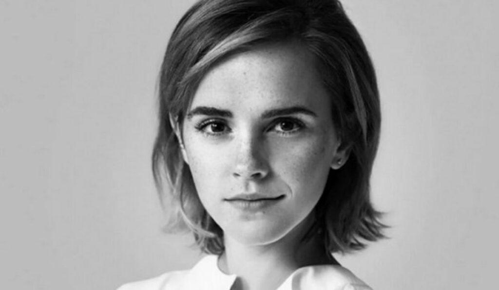 Triste noticia para los fans de la actriz Emma Watson