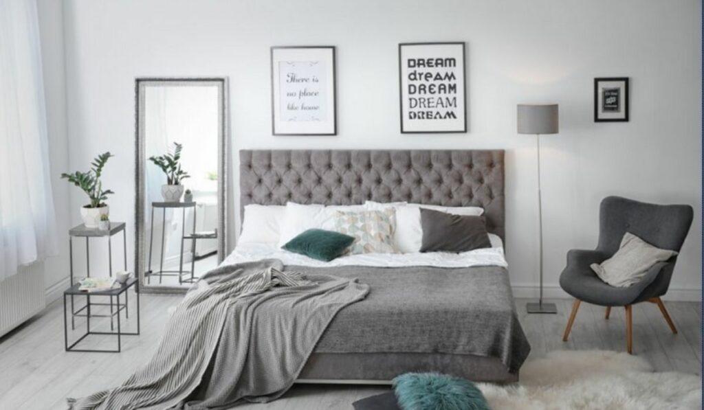 Ideas para decorar un cuarto y te sientas relax y feliz