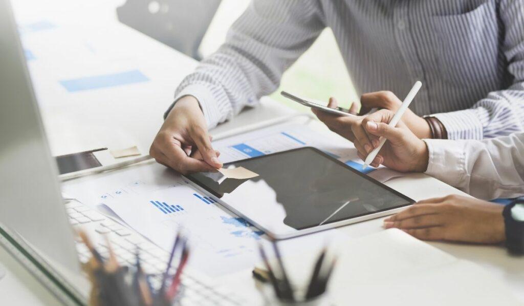 Invertir en negocios Las mejores opciones rentables