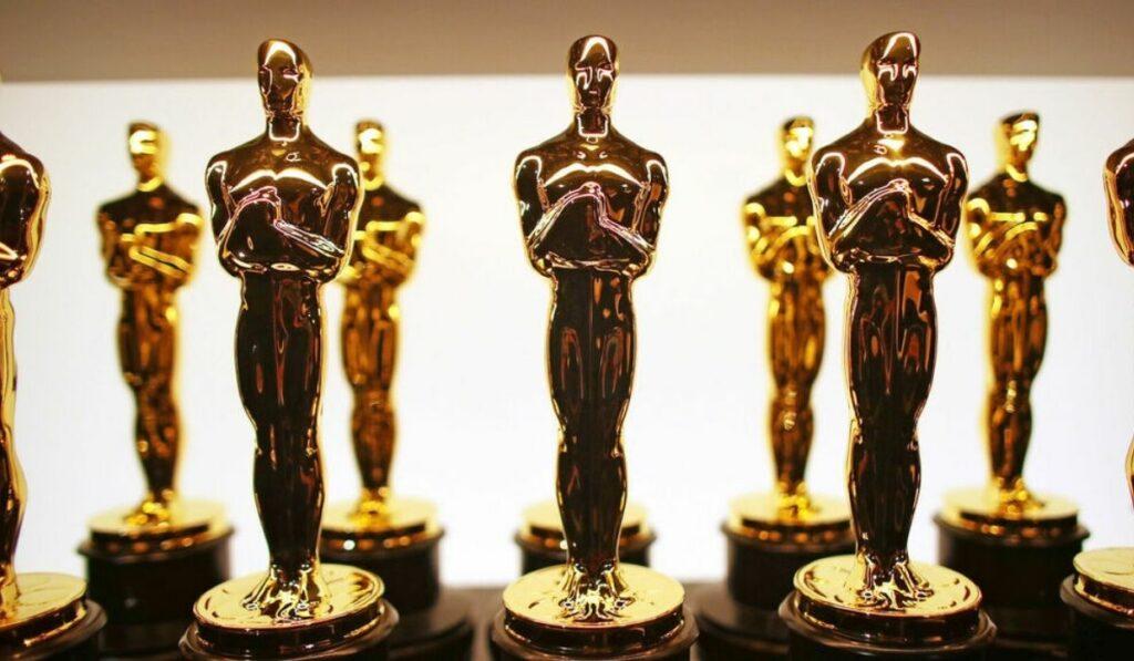 La ceremonia de los Óscar ofrece detalles de cómo será su gala