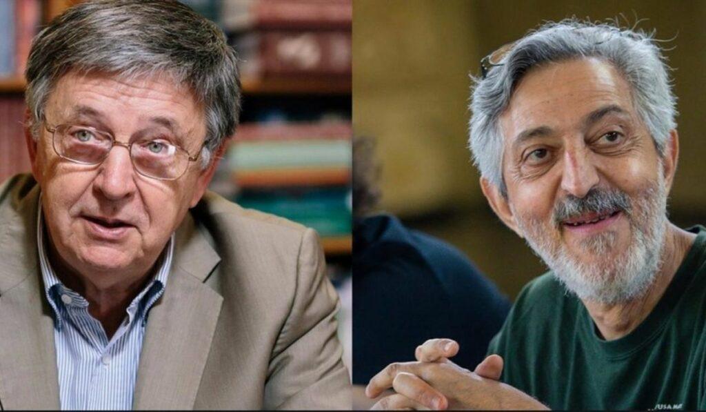 Premio Nobel de Matemáticas: Los ganadores son expertos en TCS