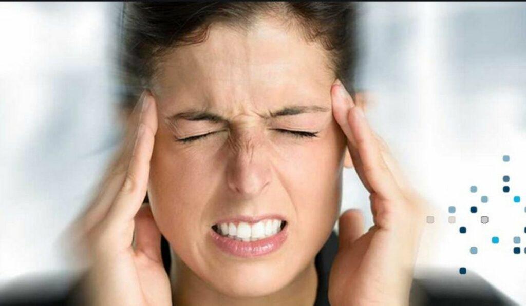 Zumbido en los oídos y sus posibles causas que afectan