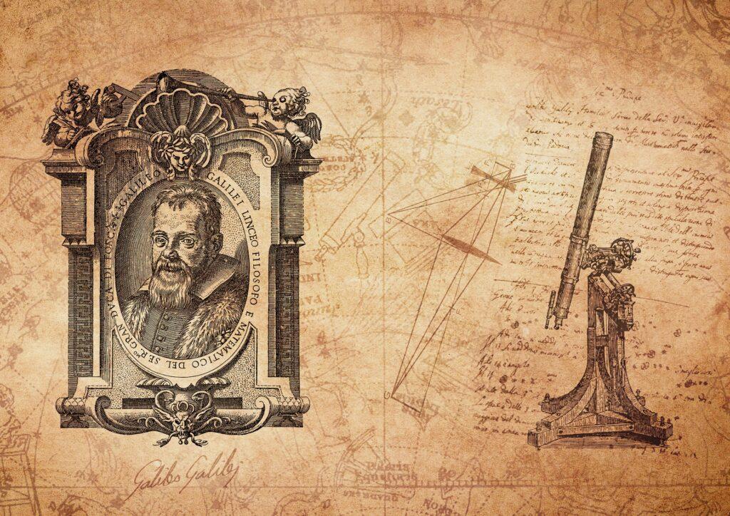 Júpiter no será una alternativa de supervivencia. Galileo