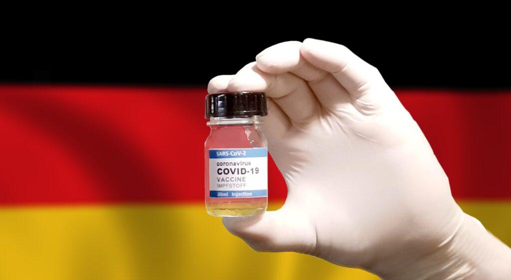Los pro y contras de las vacunas contra el Covid-19