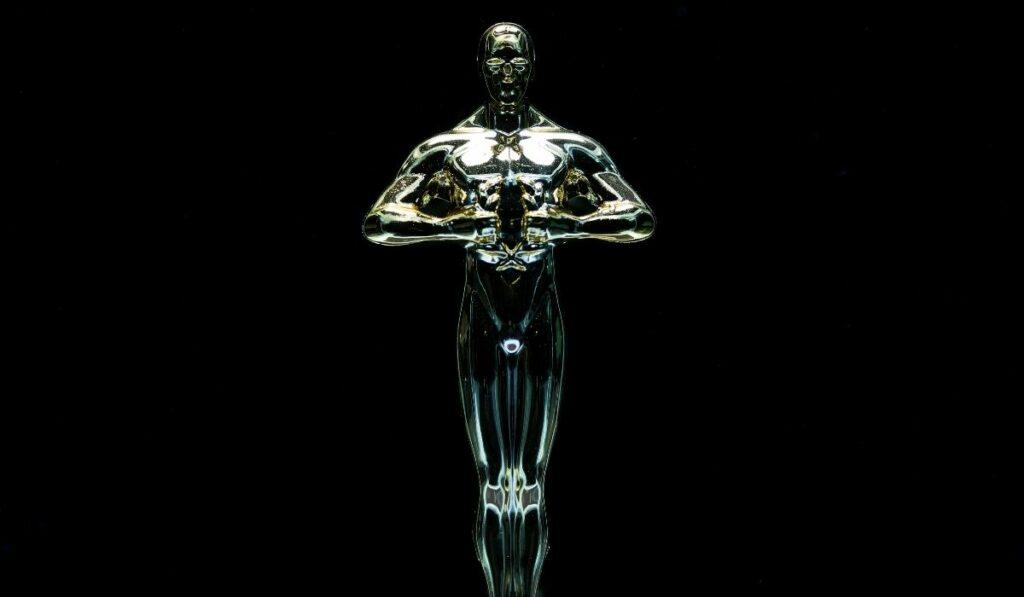 Las películas con más premios Oscar de la historia