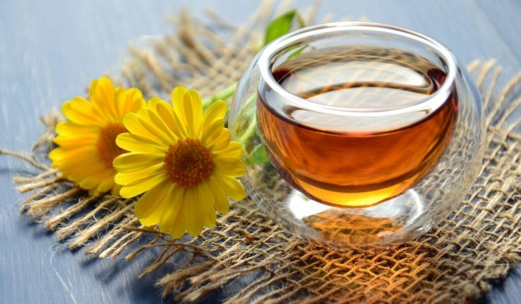 Los remedios caseros más efectivos contra las quemaduras