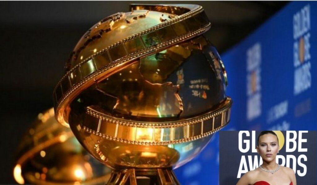 Globos de Oro 2022 no se transmitirá por escándalos en la HFPA