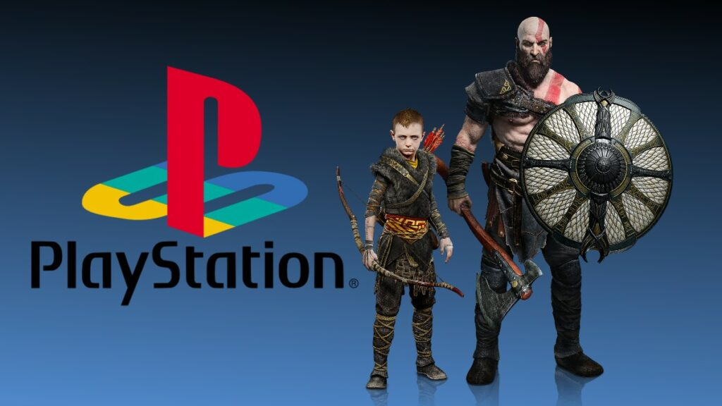 vuelve PlayStation Experience