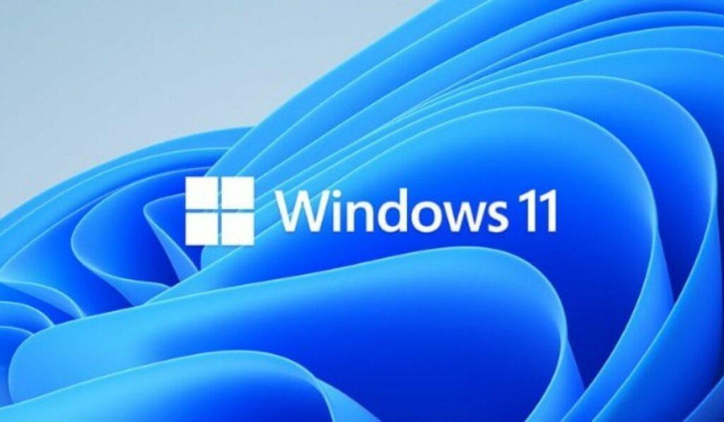 Windows 11 gratuito Una actualización para disfrutar el nuevo sistema