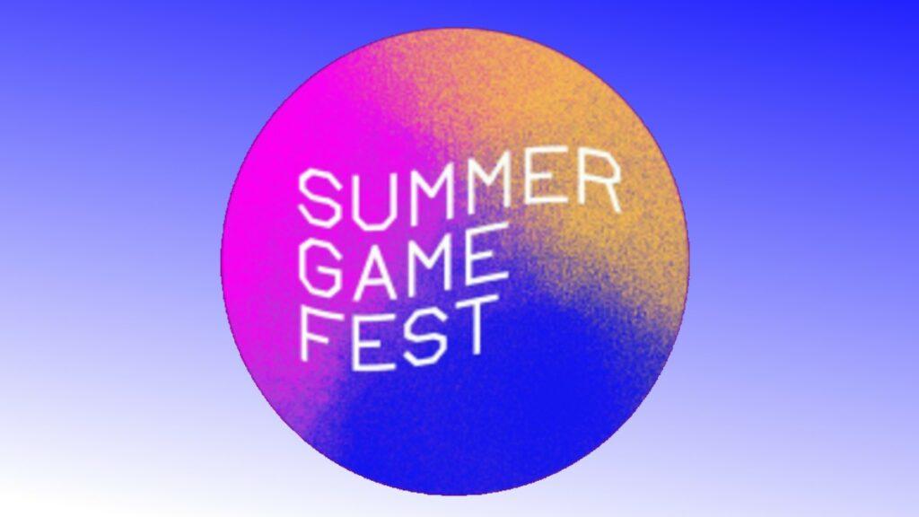mejores momentos del Summer Game Fest 2021