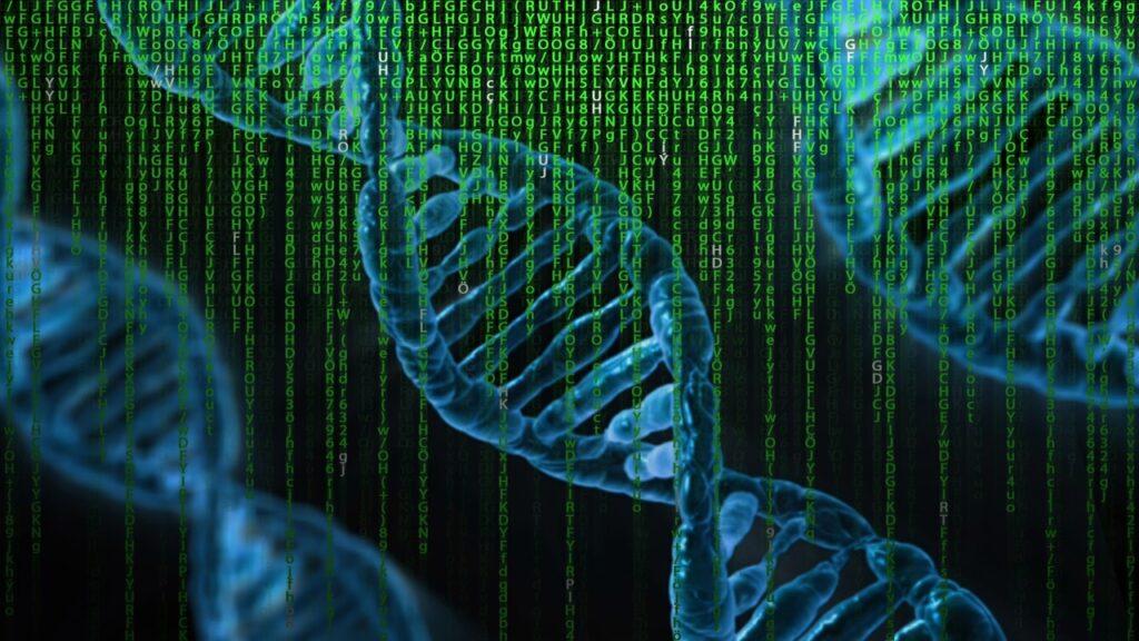herramienta clave para estudiar las estructuras de las proteínas
