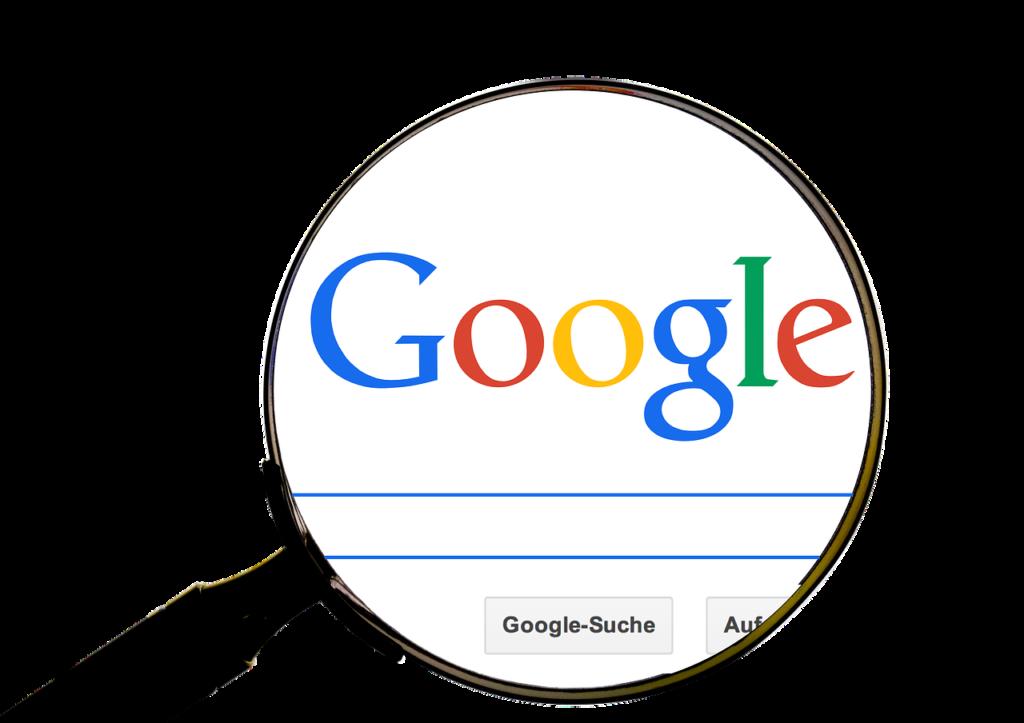 Google declaró que si Microsoft colabora se puede aclarar el caso antimonopolio