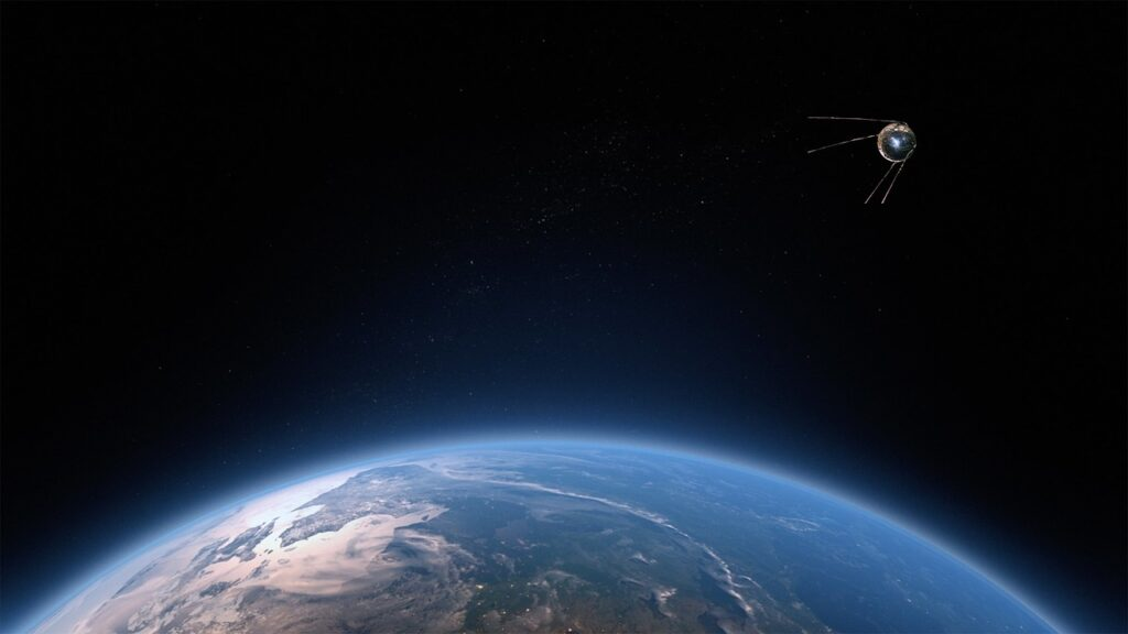 Disfrutar de vuelos con conexión a Internet en los aviones