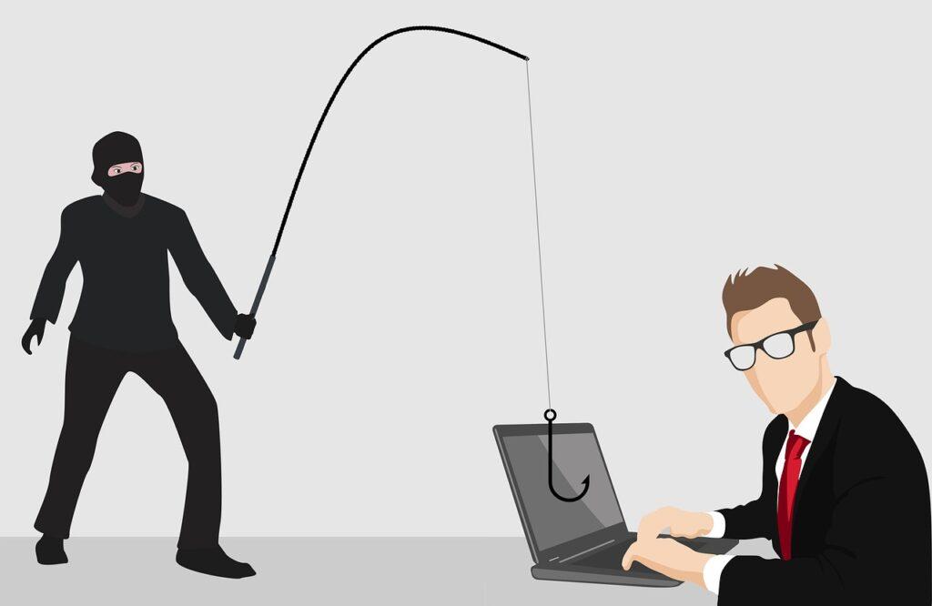 mejora la seguridad en tus cuentas digitales