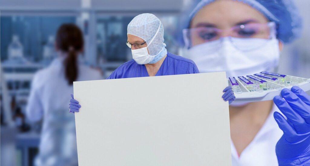 La OPS ofrece oportunidad de acceso a la inmunización contra el covid-19 en América Latina