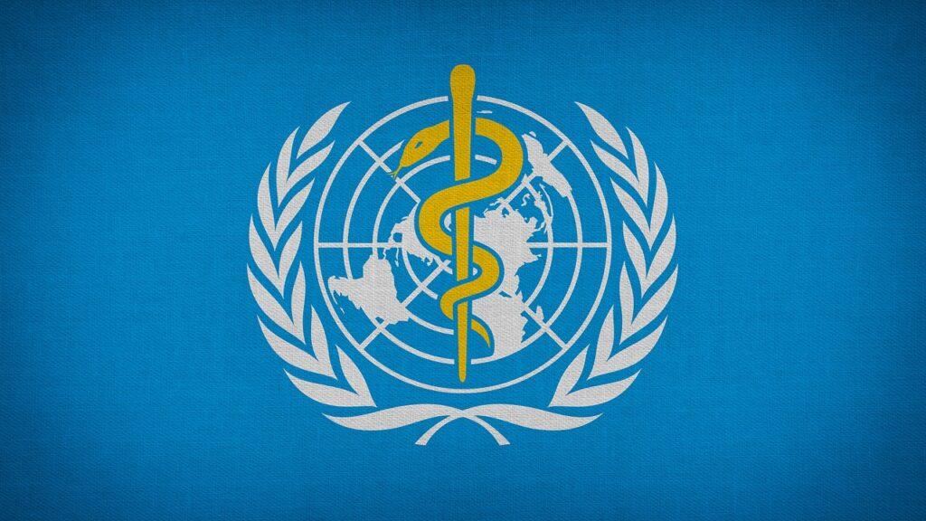 Organización Mundial de la Salud insta a los países a conocer de dónde surgió el Covid-19