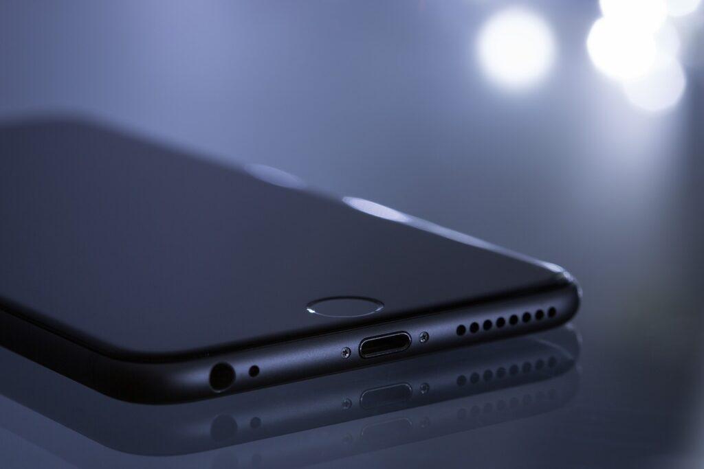 Apple ahora solamente buscará imágenes marcadas