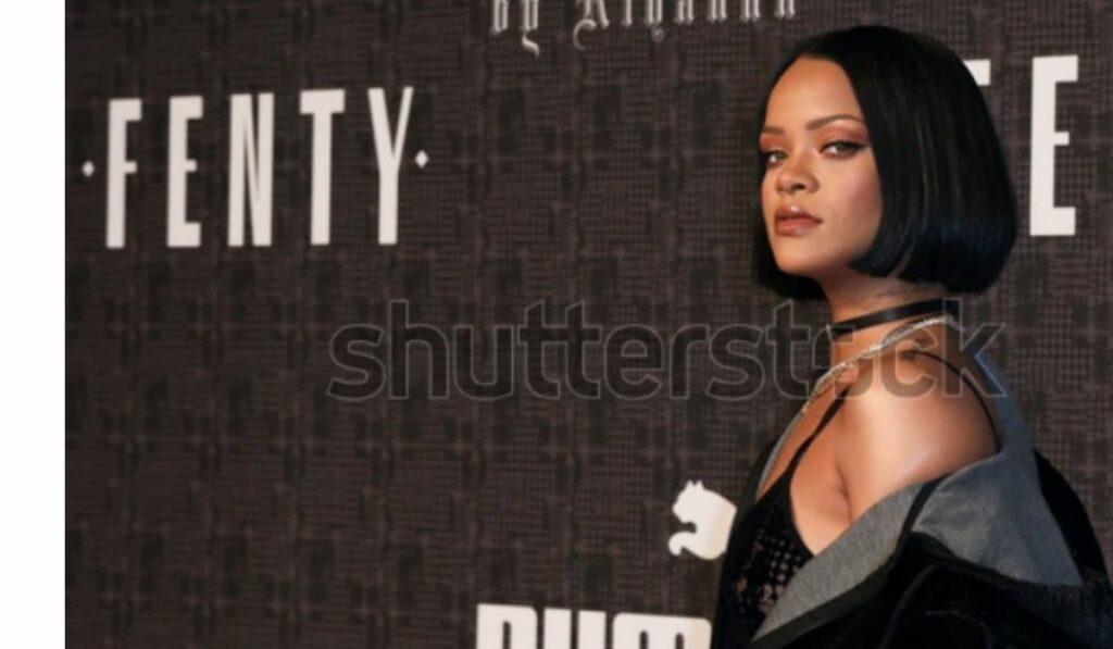 Rihanna es la mujer mas rica del mundo según Forbes