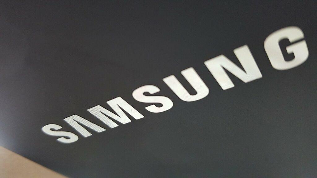 Samsung planea la instalación de planta en Illinois