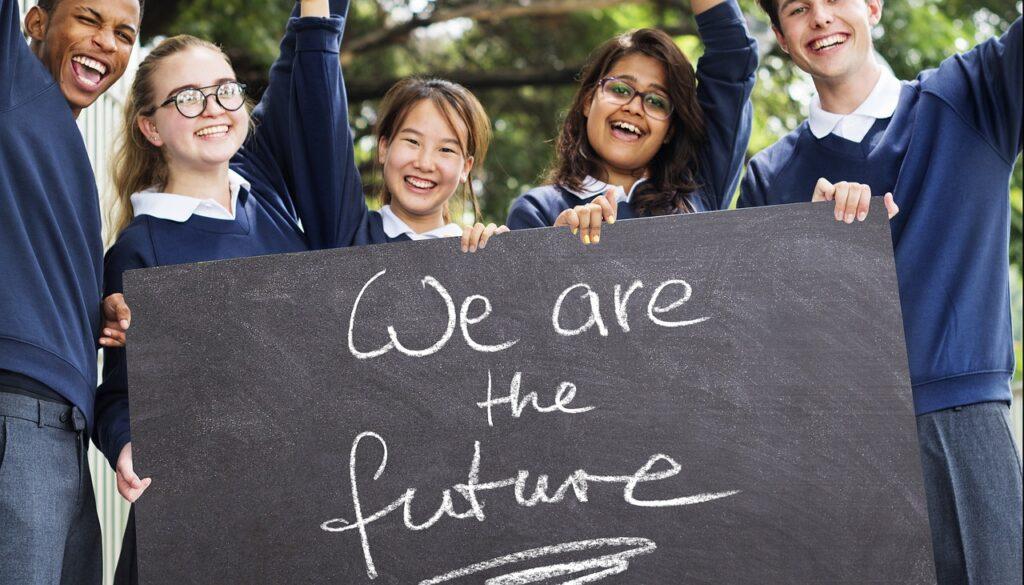 Agenda 2030: acciones que garanticen la restauración y protección a la humanidad