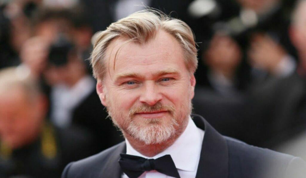 Christopher Nolan hará un filme sobre el padre de la bomba atómica