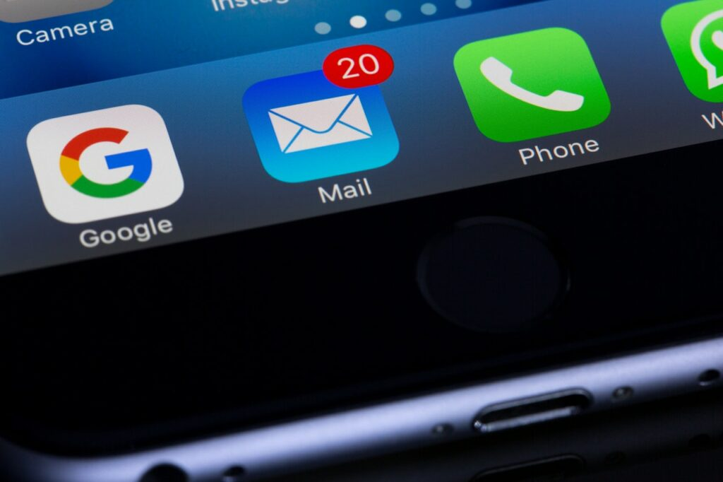 Corea del Sur intenta poner freno a las ambiciosas comisiones de Apple