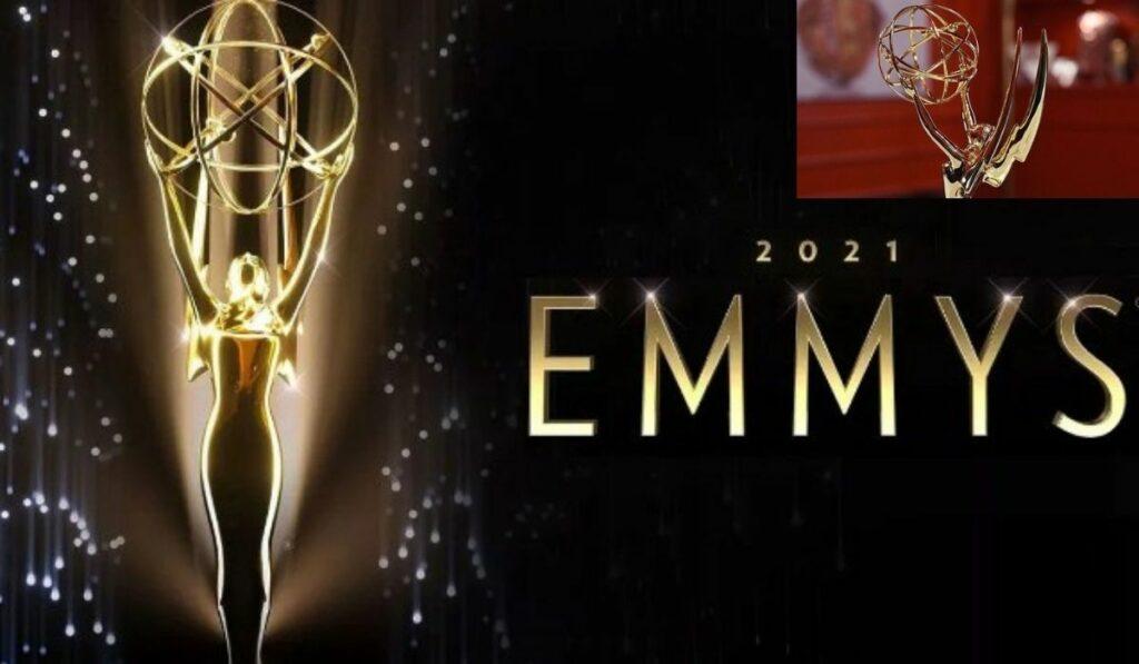 Los Emmy 2021: Los primeros ganadores del Creative Arts ya se conocen