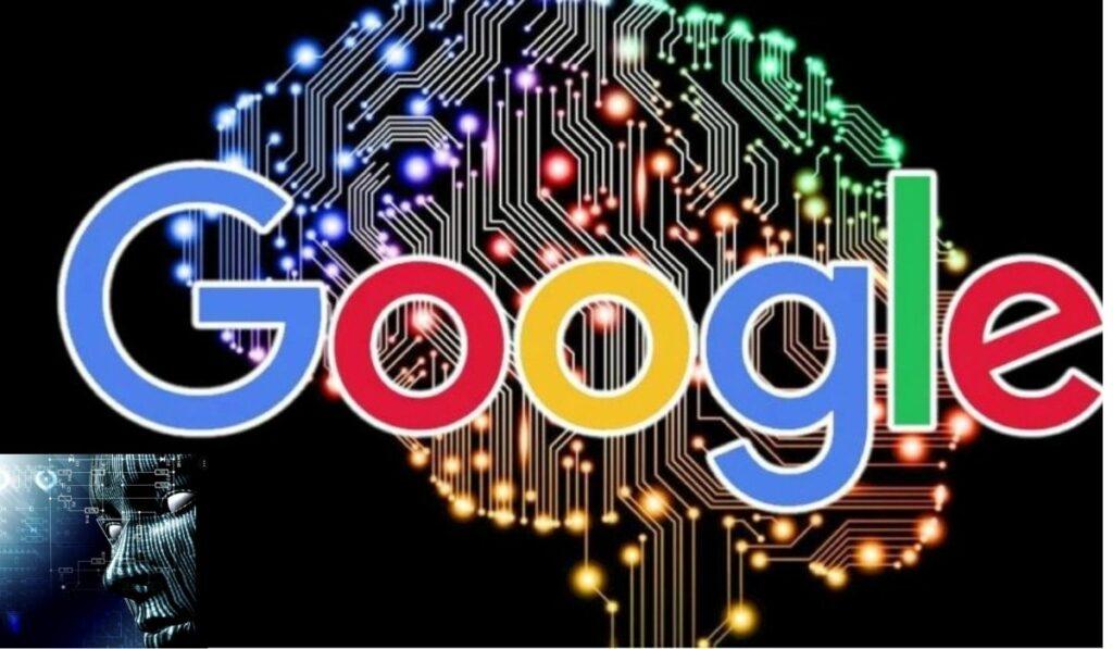 Nuevo método de Google: De fotos pixeladas a imágenes de resolución alta
