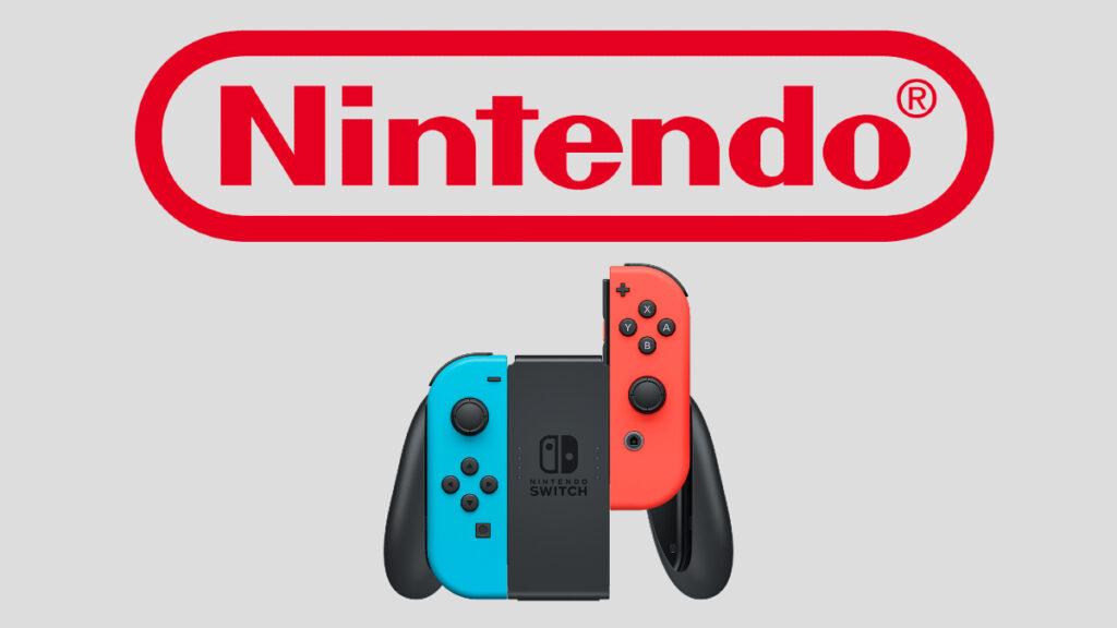 nuevas ofertas de septiembre en Nintendo Switch