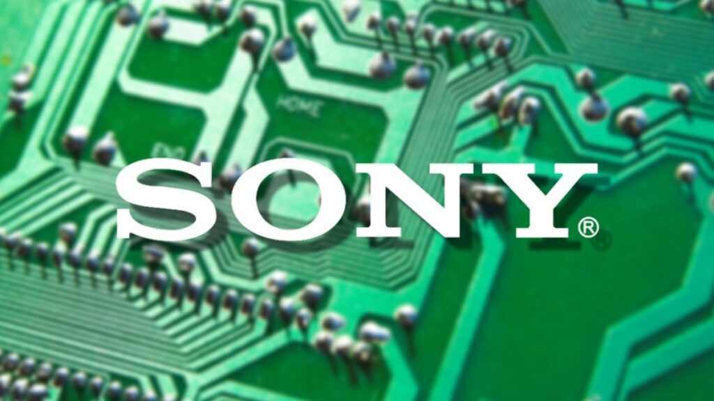 Posible colaboración entre Sony y TSMC para abrir una fábrica de chips